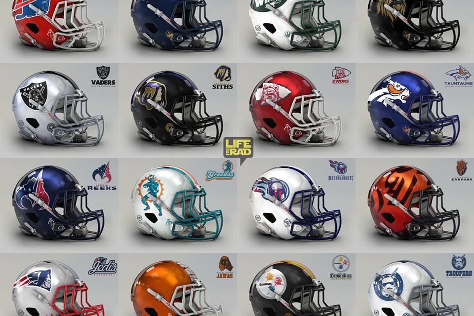 327 – Super Bowl