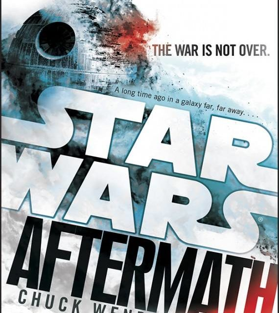 282 – Aftermath