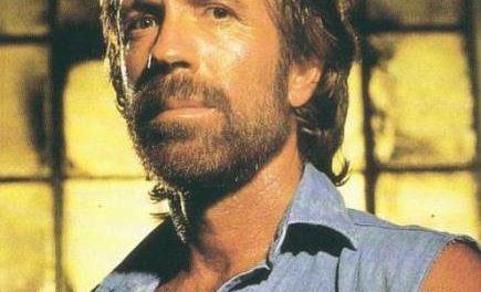 290 – Wszystkiego Najlepszego Chuck