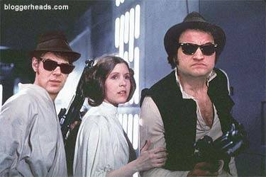 263 – The Force Brothers