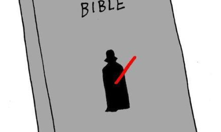 251 – Holy Bible