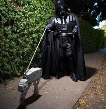 224 – Kto dogoni psa, kto dogoni psa