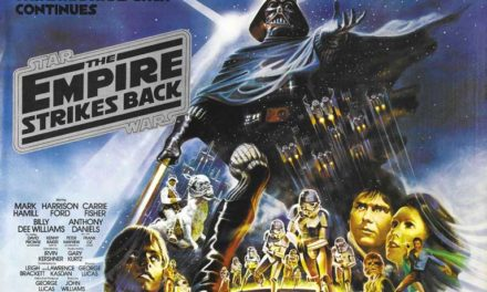 219 – Empire Strikes Back