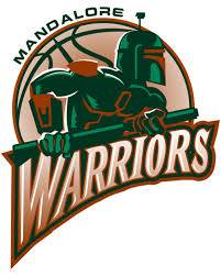 199 – Go Warriors