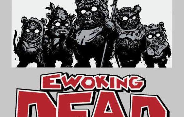 120 – Czas (zombie) Apokalipsy