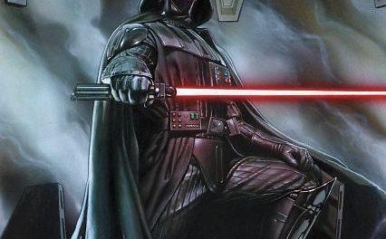 RECENZJA KOMIKSU – Star Wars Komiks 2/2015