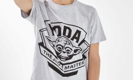 -4 – Yoda in da House