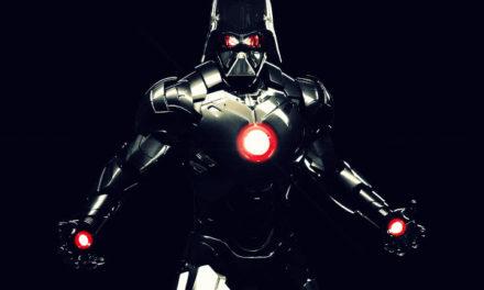 NEWS – Jedi Assemble!, czyli Marvel i SW w jednym filmie!?