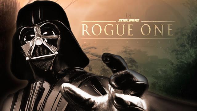 NEWS – Fakty i plotki na temat Rogue One