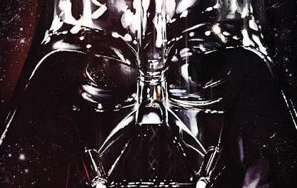 RECENZJA KOMIKSU – Darth Vader 016