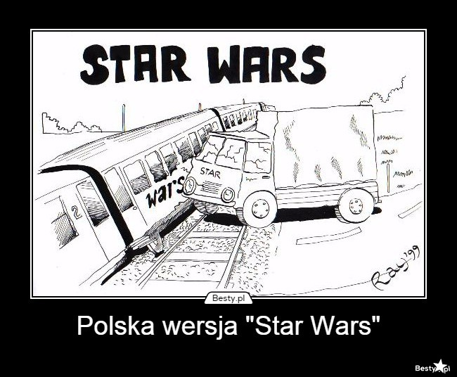 234 – Teraz Polska