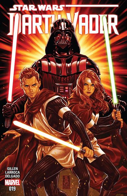 Darth Vader 019