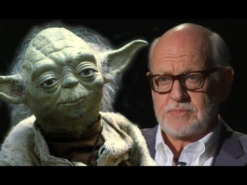NEWS – Yoda powrócić może, tak!