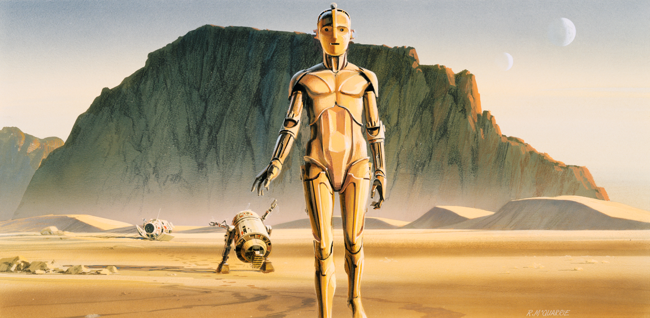 2016-05-25 13_03_41-An Annotated Guide to The Star Wars Portfolio by Ralph McQuarrie _ StarWars.com