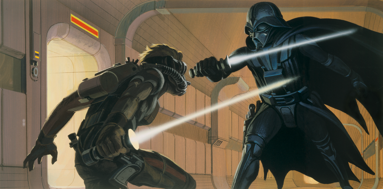 2016-05-25 13_04_47-An Annotated Guide to The Star Wars Portfolio by Ralph McQuarrie _ StarWars.com