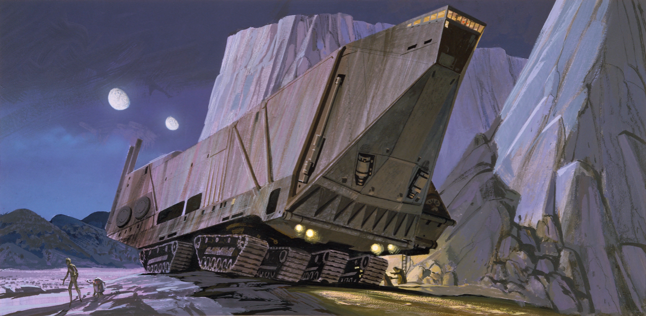 2016-05-25 13_05_31-An Annotated Guide to The Star Wars Portfolio by Ralph McQuarrie _ StarWars.com