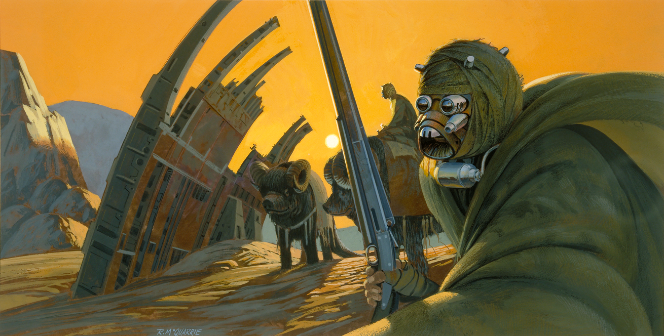 2016-05-25 13_05_57-An Annotated Guide to The Star Wars Portfolio by Ralph McQuarrie _ StarWars.com