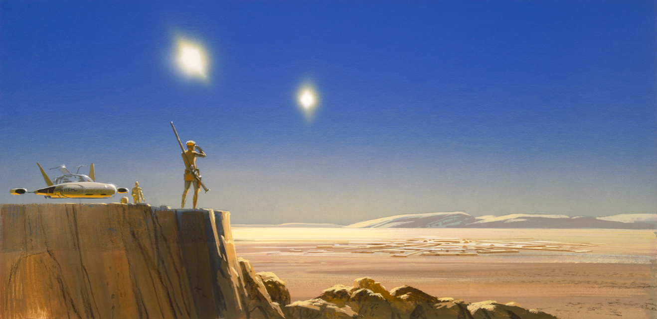 2016-05-25 13_06_30-An Annotated Guide to The Star Wars Portfolio by Ralph McQuarrie _ StarWars.com