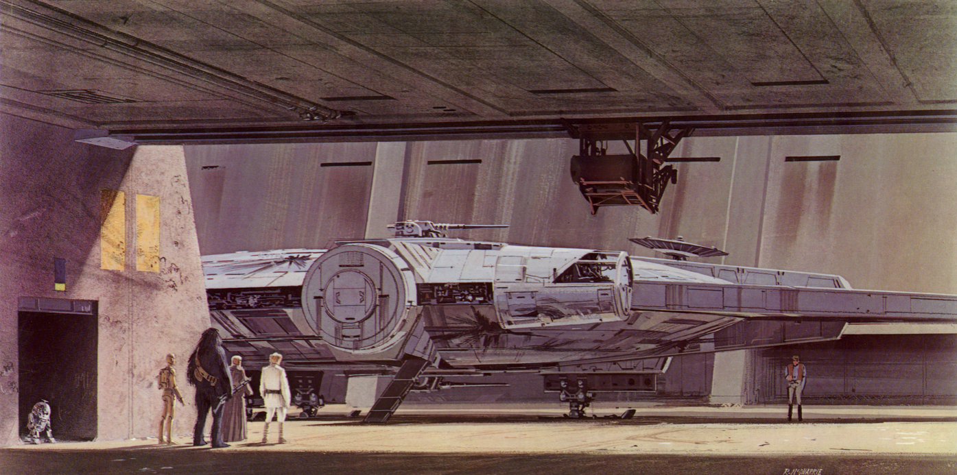 2016-05-25 13_10_53-An Annotated Guide to The Star Wars Portfolio by Ralph McQuarrie _ StarWars.com