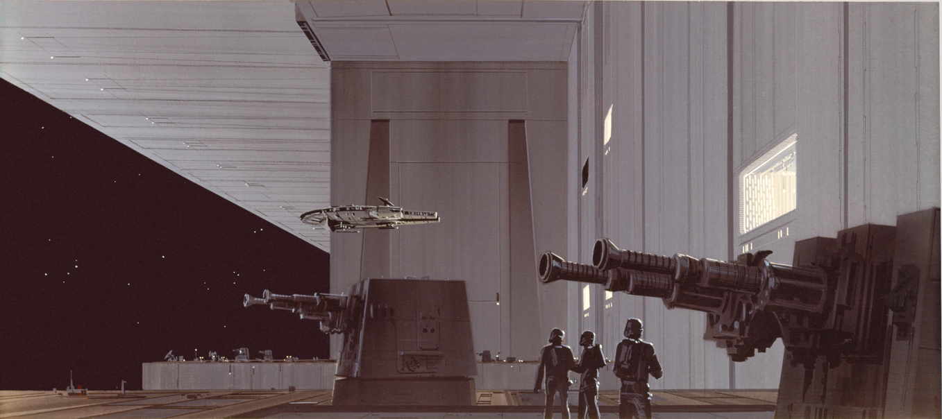 2016-05-25 13_12_32-An Annotated Guide to The Star Wars Portfolio by Ralph McQuarrie _ StarWars.com