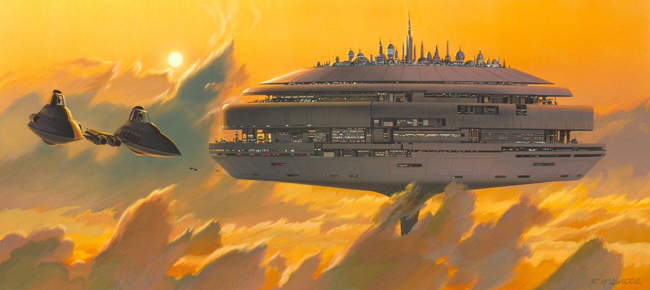 2016-05-25 13_12_54-An Annotated Guide to The Star Wars Portfolio by Ralph McQuarrie _ StarWars.com