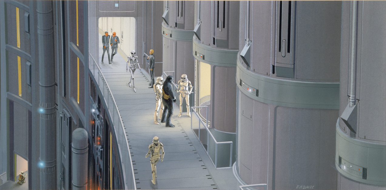 2016-05-25 13_13_51-An Annotated Guide to The Star Wars Portfolio by Ralph McQuarrie _ StarWars.com
