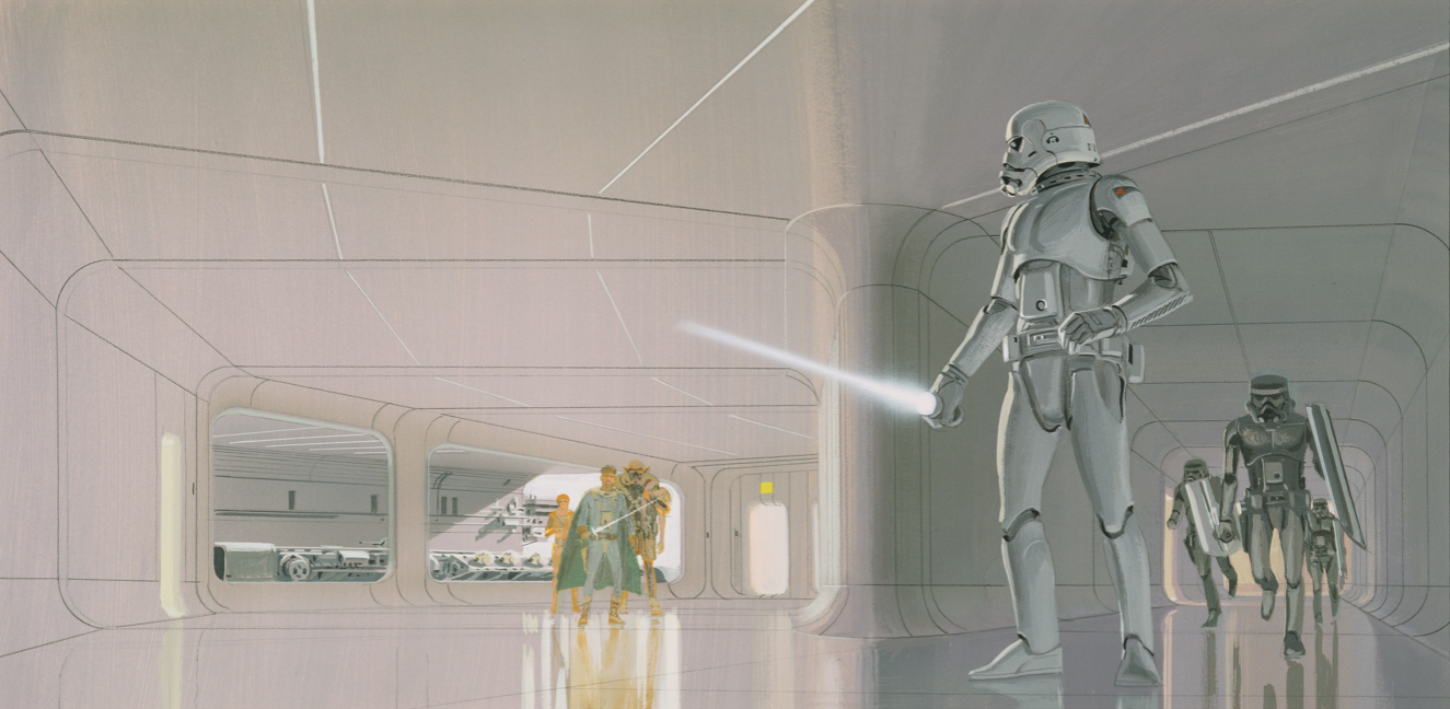 2016-05-25 13_14_07-An Annotated Guide to The Star Wars Portfolio by Ralph McQuarrie _ StarWars.com