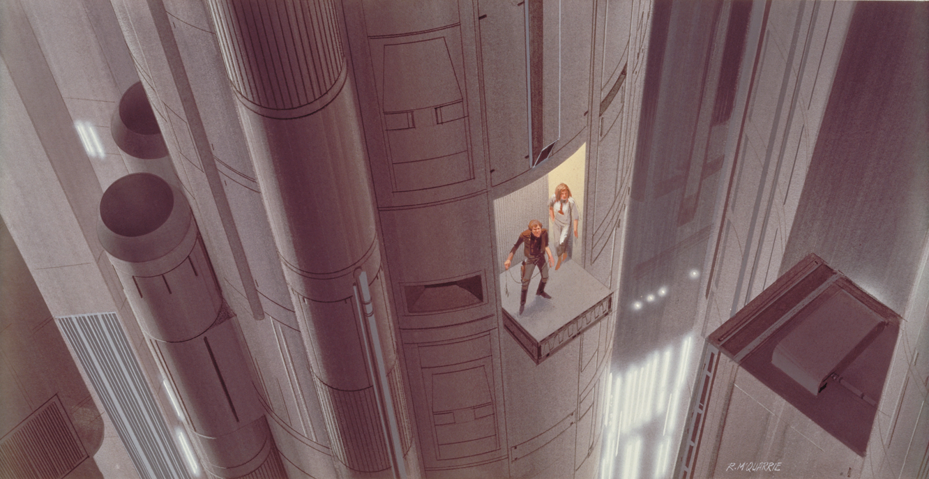 2016-05-25 13_14_34-An Annotated Guide to The Star Wars Portfolio by Ralph McQuarrie _ StarWars.com