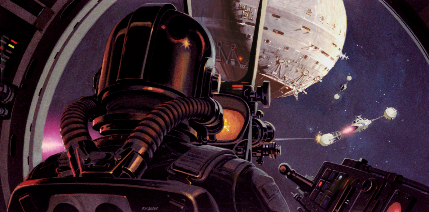 2016-05-25 13_15_16-An Annotated Guide to The Star Wars Portfolio by Ralph McQuarrie _ StarWars.com