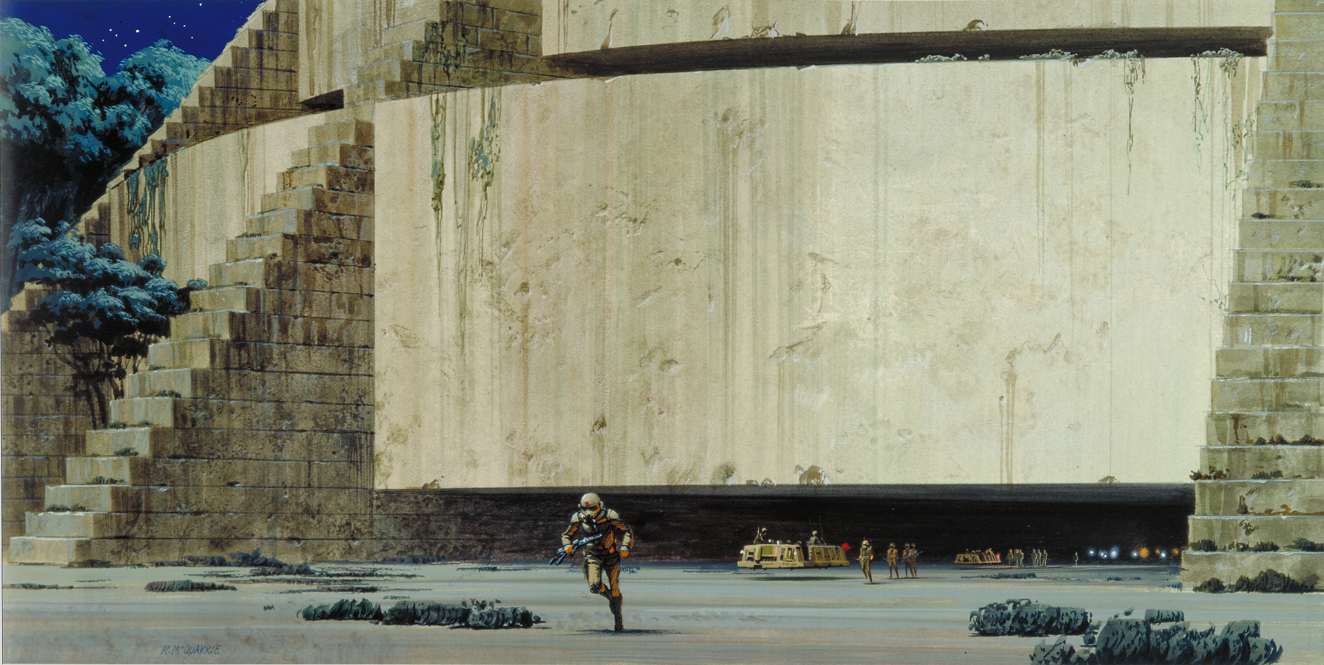2016-05-25 13_15_43-An Annotated Guide to The Star Wars Portfolio by Ralph McQuarrie _ StarWars.com