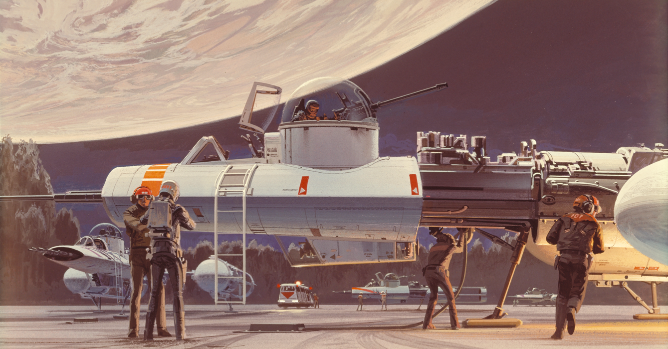 2016-05-25 13_16_05-An Annotated Guide to The Star Wars Portfolio by Ralph McQuarrie _ StarWars.com