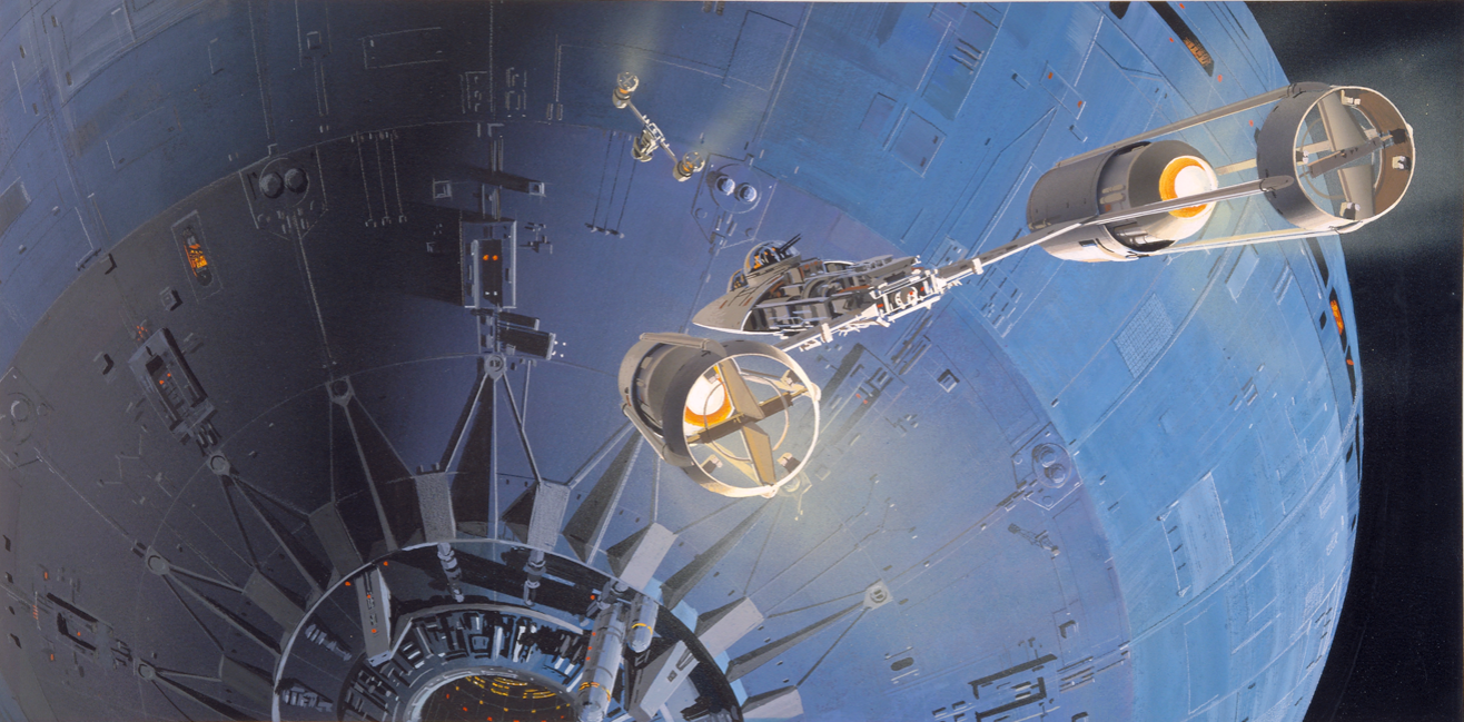 2016-05-25 13_17_00-An Annotated Guide to The Star Wars Portfolio by Ralph McQuarrie _ StarWars.com