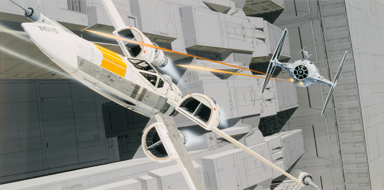 2016-05-25 13_17_20-An Annotated Guide to The Star Wars Portfolio by Ralph McQuarrie _ StarWars.com