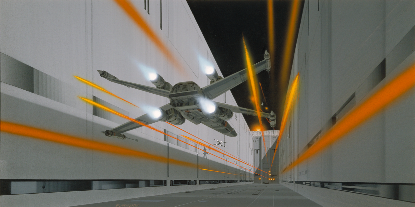 2016-05-25 13_17_49-An Annotated Guide to The Star Wars Portfolio by Ralph McQuarrie _ StarWars.com