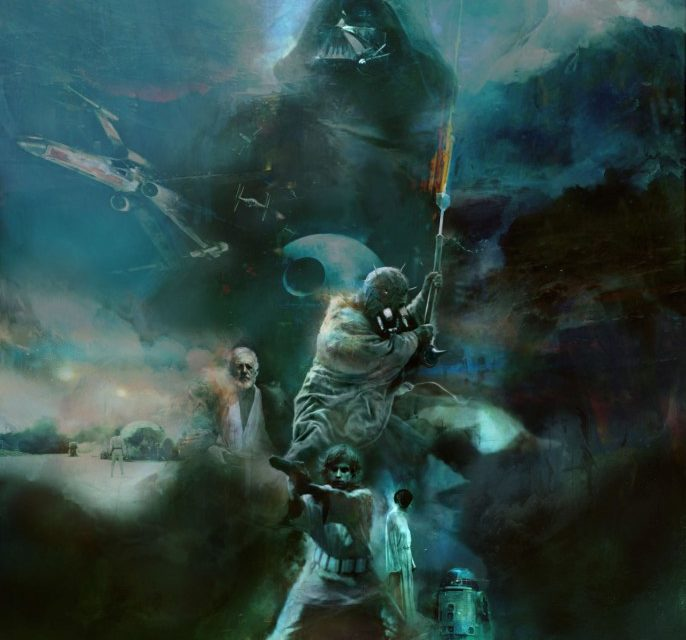 GALERIA – Christopher Shy