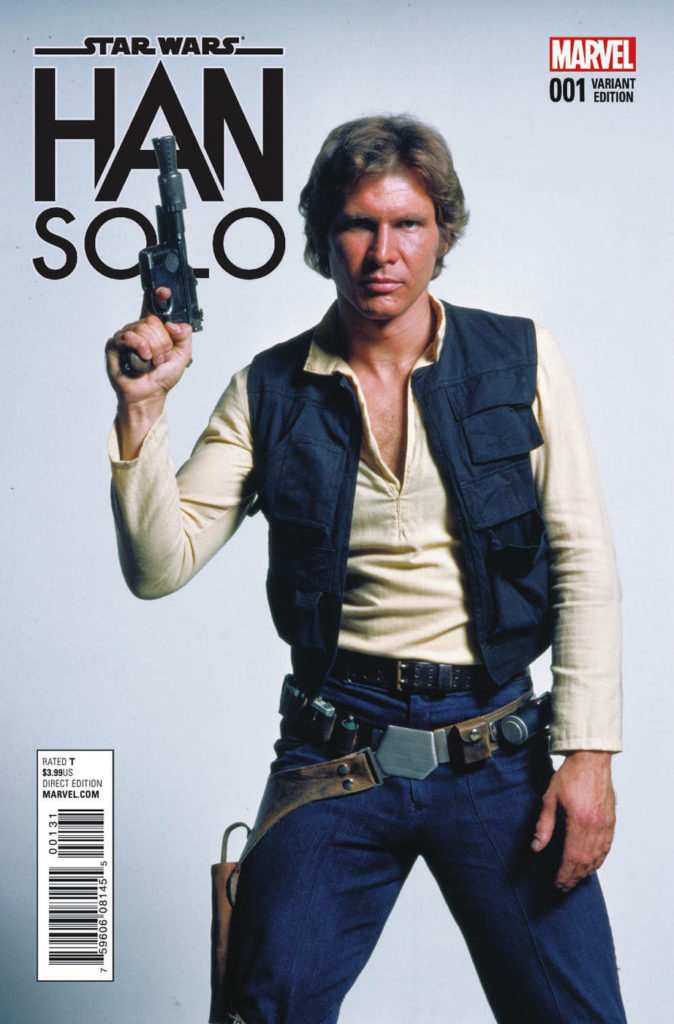 Han_Solo_1_Movie_Variant