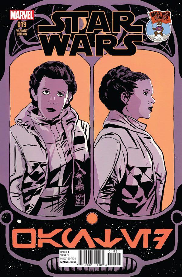 Star-Wars-19-2-600x911