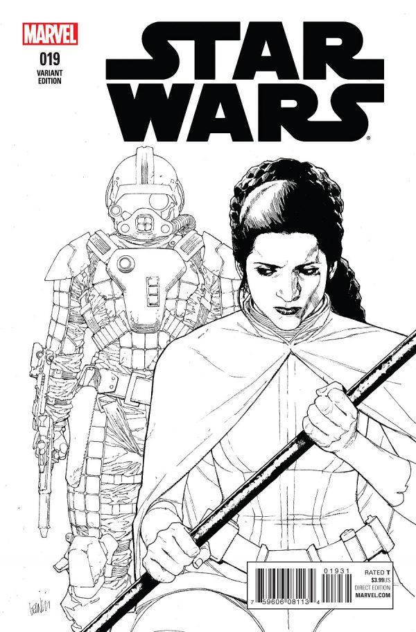 Star-Wars-19-3-600x911
