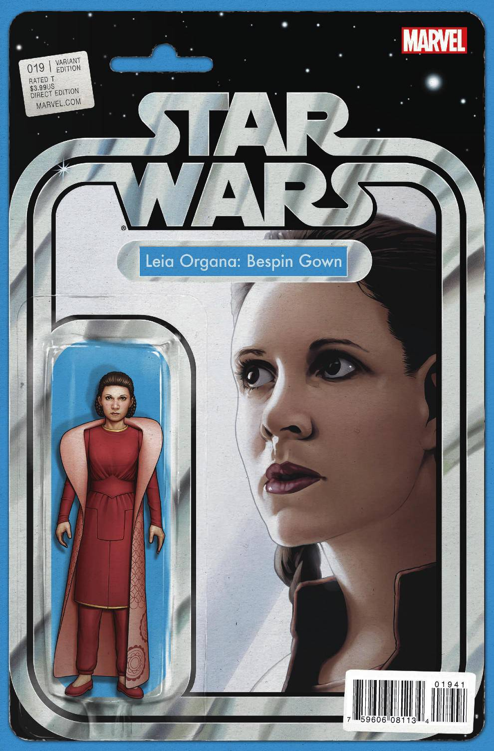 Star_Wars_19_Action_Figure