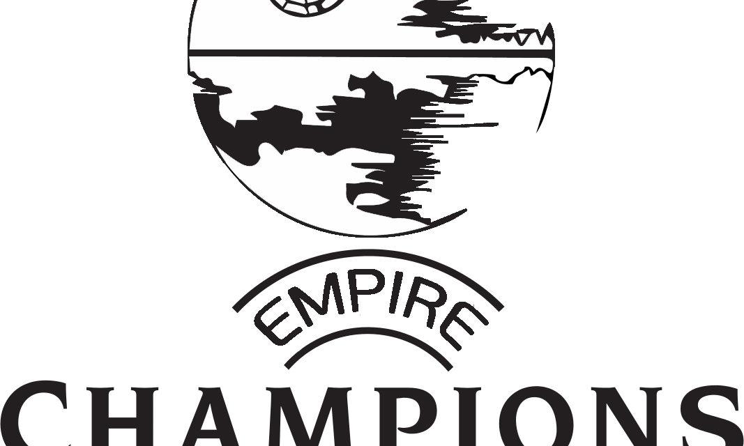 201 – Liga Mistrzów