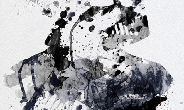 GALERIA – Arian Noveir