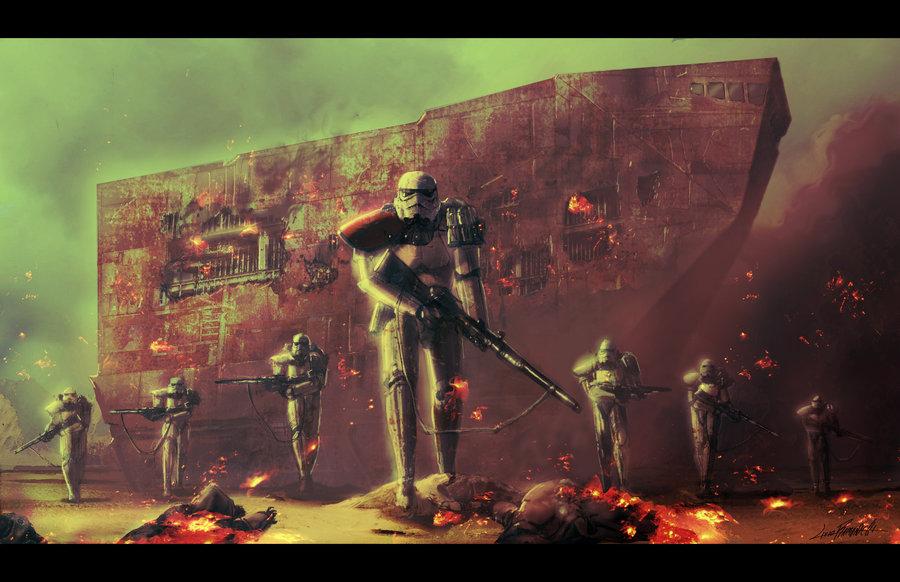 sandtrooper_slaughter_by_livio27-d51xj8e