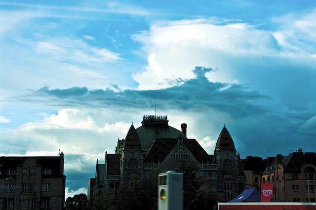 193 – Star Wars w chmurze