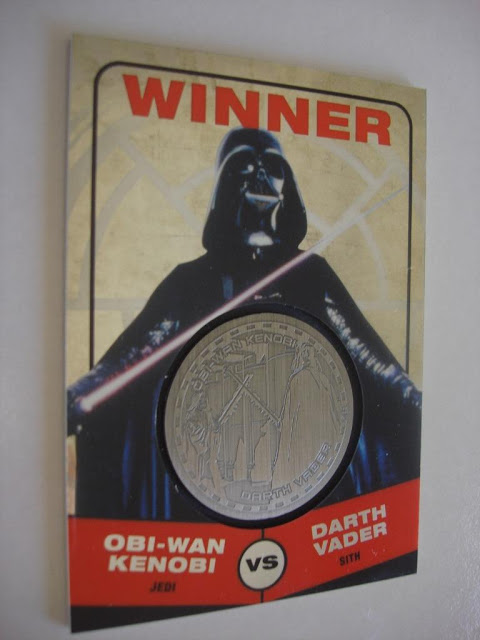 2015-star-wars-chrome-silver-medallion-097-150-winner-obi-wan-kenobi-darth-vader-32ae4ca27b5b76cb13f68fef96d72c3d