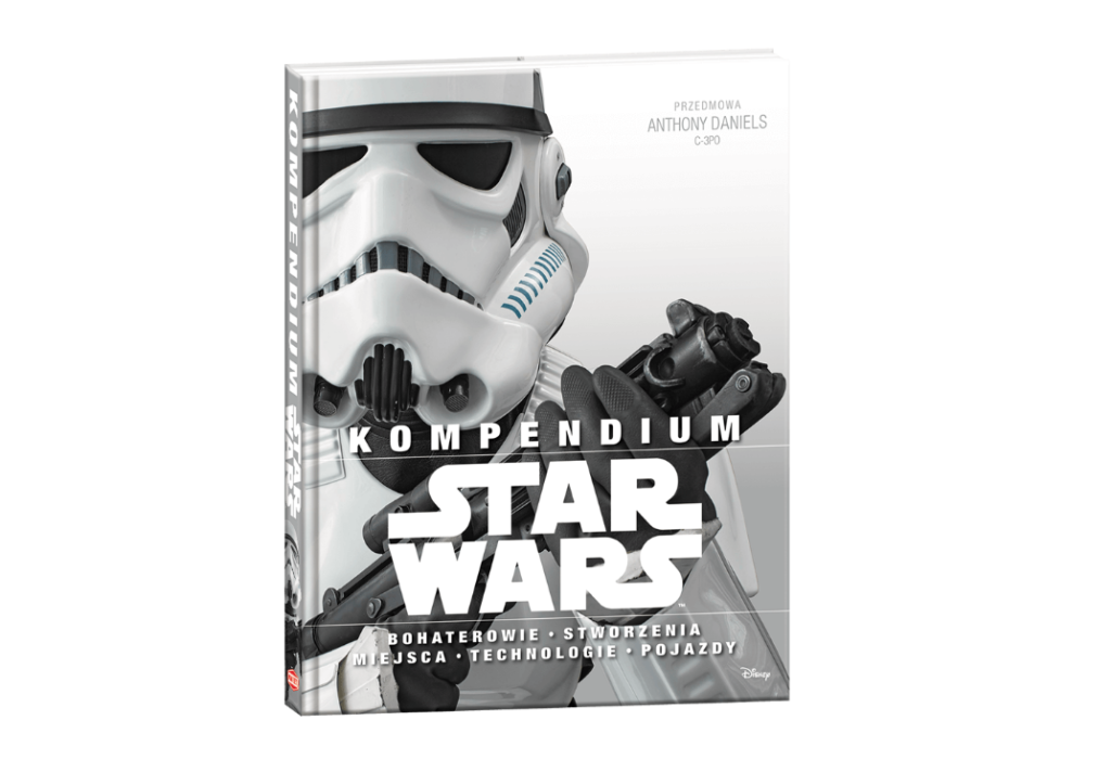 2016-06-17 13_16_56-Kompendium Star Wars™ - Wydawnictwo Ameet