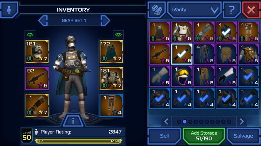 BH_Inventory_screenshot