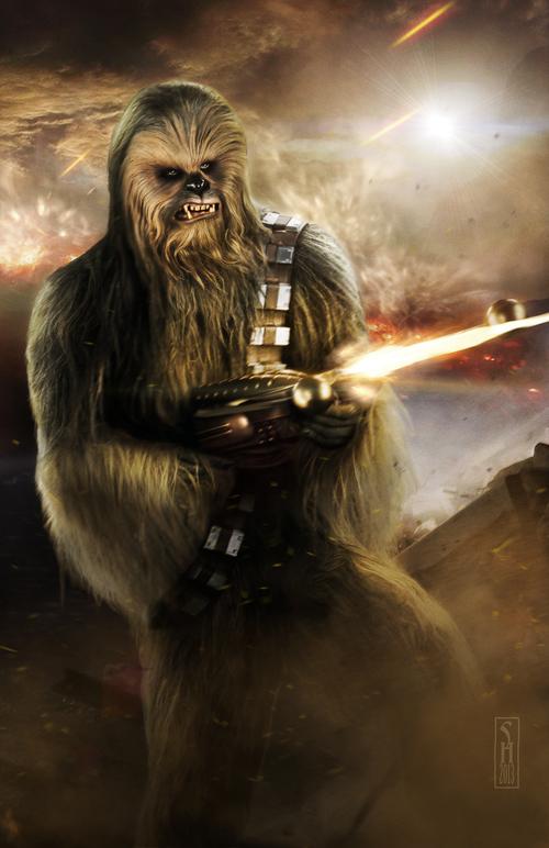 Chewie+3