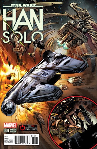 Han_Solo_Vol_1_1_GameStop_Exclusive_Variant