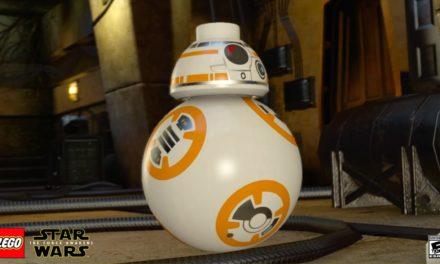 NEWS – BB-8 w nowym spocie
