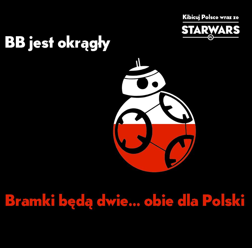 Polska_BB